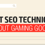 Proven SEO Techniques and Strategies