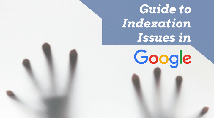 Why Websites Might Have Fewer Indexed Pages by Google